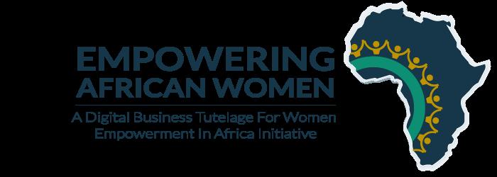 Empowering African Women